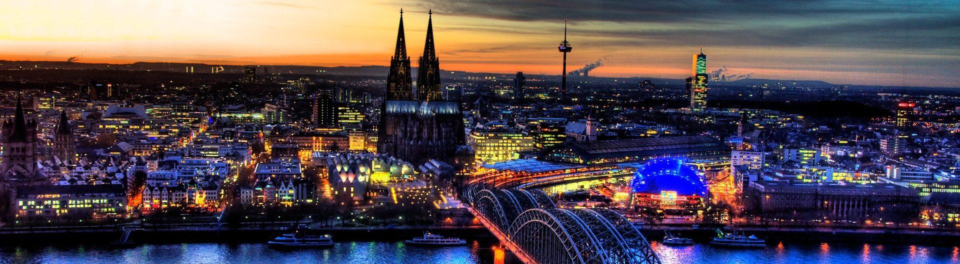 ドイツ留学Lab